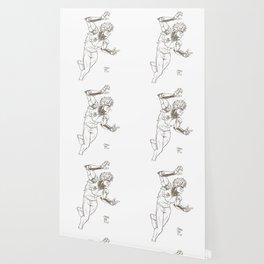 Genos Wallpaper