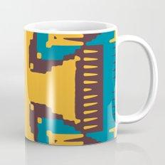 Bearclaw Mug