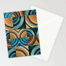 opticolor Stationery Cards