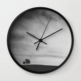 278 | austin Wall Clock