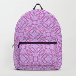 Fragile Orb Backpack