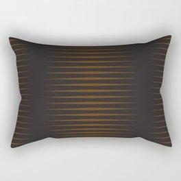 Automat Rectangular Pillow
