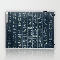 Egypt Laptop & iPad Skin