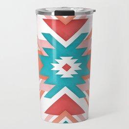 Dee-Cahn Travel Mug