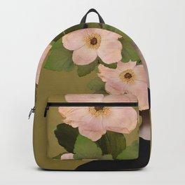 Bloom 12 Backpack