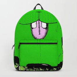 hawt Backpack