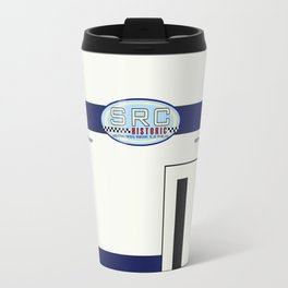 SRC Preparations 910 No.17 Facoory Travel Mug