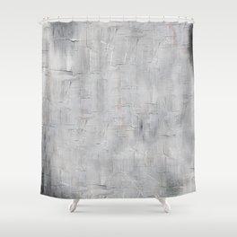 Le Quattro Stagioni - Inverno Shower Curtain