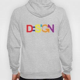 Design Hoody