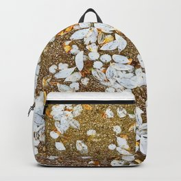 Fallen Love Backpack