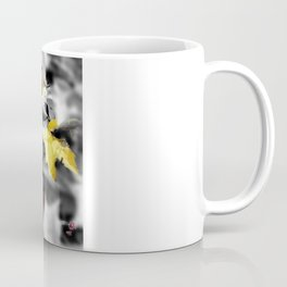 colors in contrast Coffee Mug
