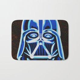 Darth Vader Bath Mat