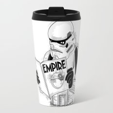 Stormtrooper Empire  Travel Mug
