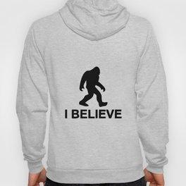I Believe (2) Hoody