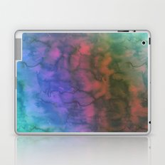 Waterscape 005 Laptop & iPad Skin