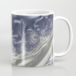 Dynasty Coffee Mug