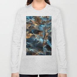 Spirits of AIR Long Sleeve T-shirt