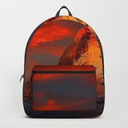 AYO MOUNTAIN Backpack