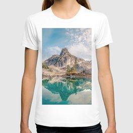 Watersprite Lake T-shirt