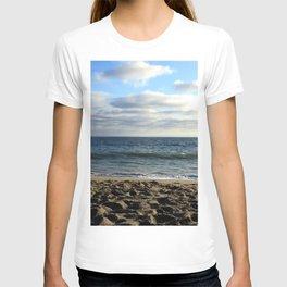 Cali Beach Life T-shirt