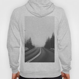 ROAD TRIP II / Colorado Hoody