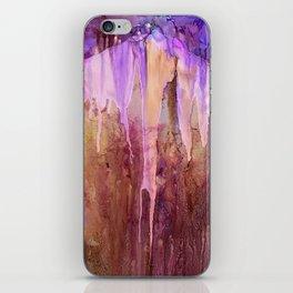 Best Ever iPhone Skin
