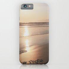 Je T'aime iPhone 6s Slim Case