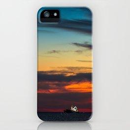 Wait for it ... iPhone Case