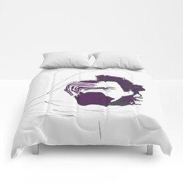 Ben Solo Awakened Comforters