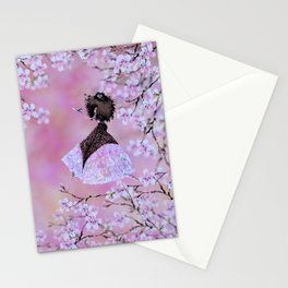 Arioso Stationery Cards