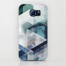 Graphic 165 Slim Case Galaxy S6