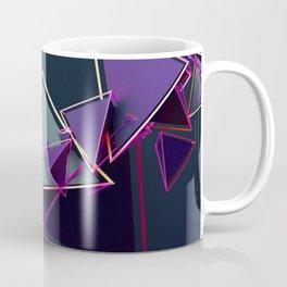 neon5 Coffee Mug