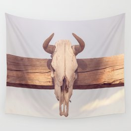 Relic Wall Tapestry