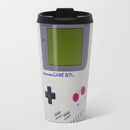 GAMEBOY Travel Mug