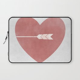 half of you Laptop Sleeve