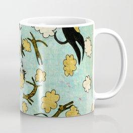 Animal Skies Coffee Mug