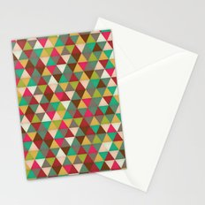 Midsummer Gallivant  Stationery Cards