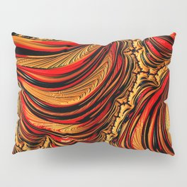 we need more Colors 04 Pillow Sham