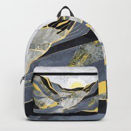 Summer Valley Backpack