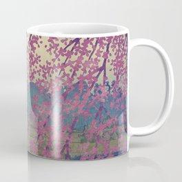 Bewilderment at Hainaan Coffee Mug