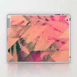 lyyf tryp Laptop & iPad Skin
