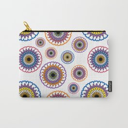 Lotus_Series 1 Carry-All Pouch
