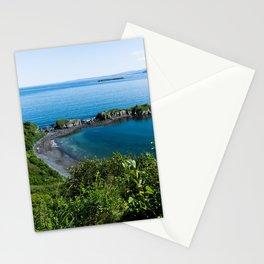 Kodiak View pt.4 Stationery Cards