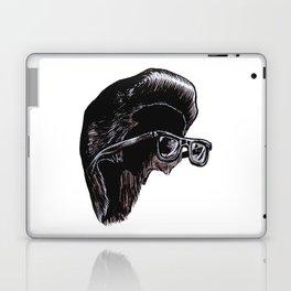 Everything but Roy Laptop & iPad Skin