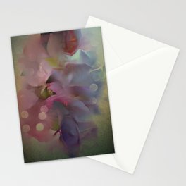 Terpsichore Stationery Cards
