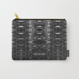 Catedral De La Luna: Skull Chamber Carry-All Pouch
