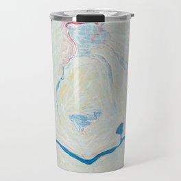 Saddleback Travel Mug