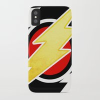homestuck iPhone & iPod Cases featuring flash/homestuck by scubaduval