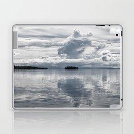 Sea 3 Laptop & iPad Skin
