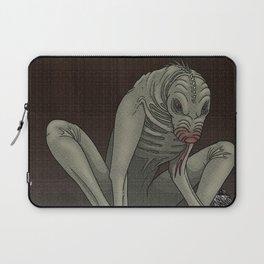 Chupacabra Laptop Sleeve